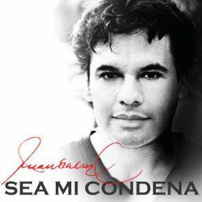 Juan Gabriel: Songs, Sea Mi Condena Albums, Pictures, Bios