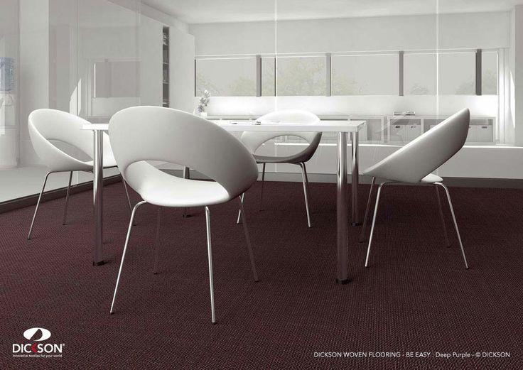 34 best dickson woven vinyl flooring images on pinterest. Black Bedroom Furniture Sets. Home Design Ideas