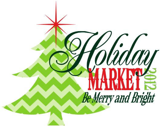 Junior League of South Carolina- December 5 - 8, 2013 Cantey Building, South Carolina State Fairgrounds  Columbia, SC
