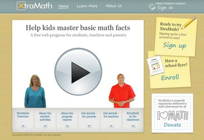 common core help! Math:  Internet Site, Idea, Web Site, Math Facts, Math Practice, Math Website, Kids, Teacher, Education