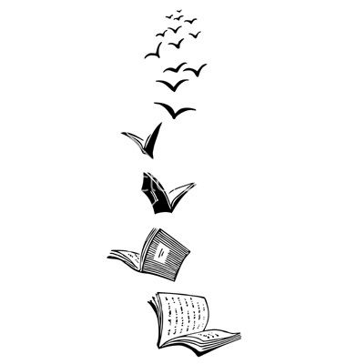 http://cdn.vectorstock.com/i/composite/03,92/flying-books-vector-690392.jpg
