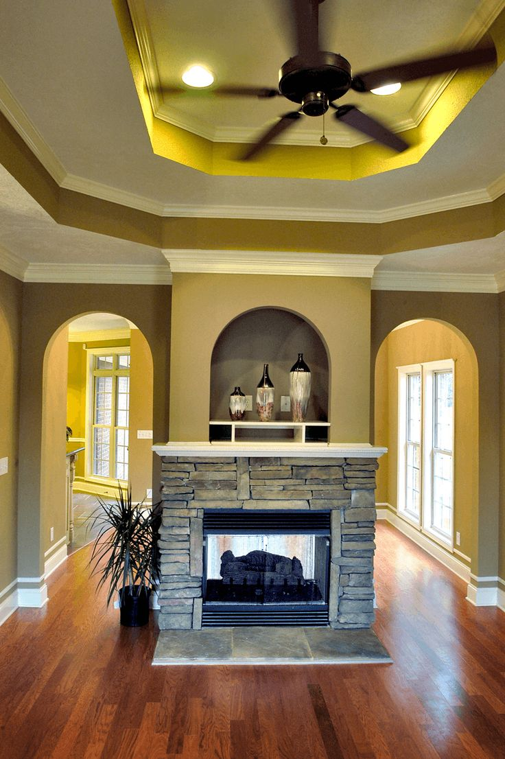 21 best the open floor plan welcome to a home without walls