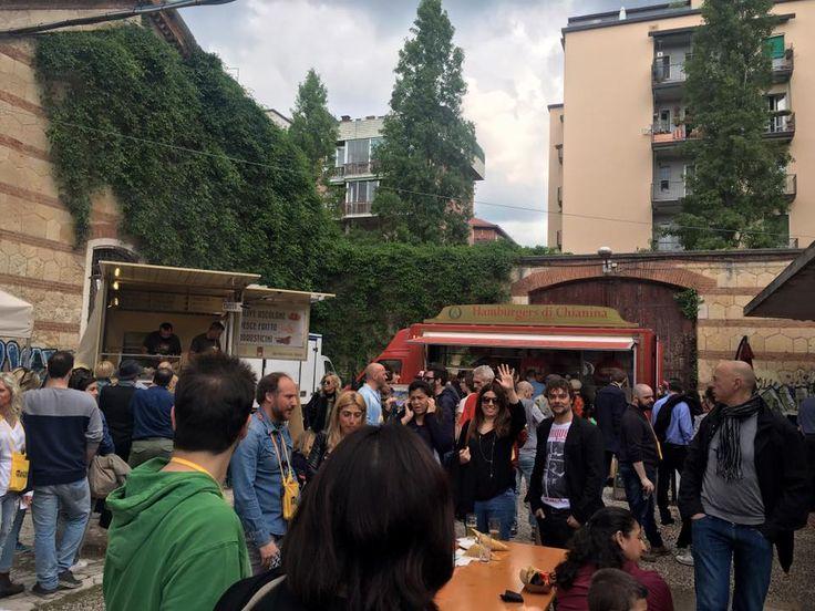 Copertina beereat 2016
