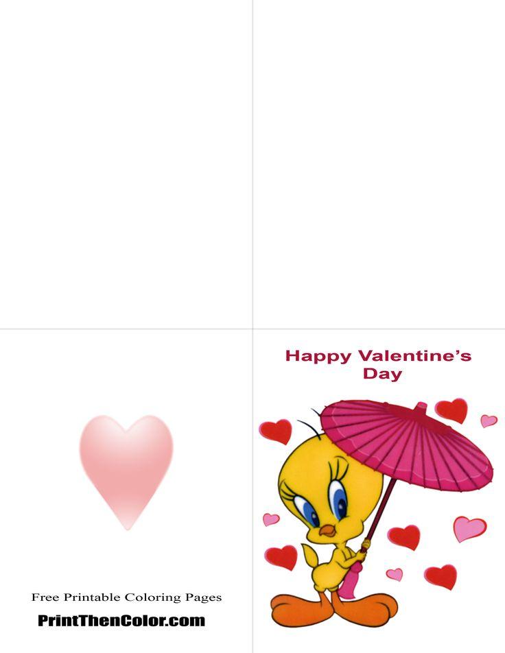 Best 25 Valentines pictures free ideas – Valentine Card Free Online