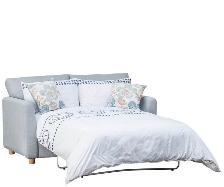 Various Ways To Do Hanju Modern Home Design And Style - Alstons bedroom furniture stockists
