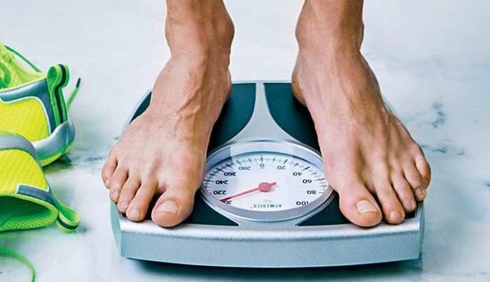 exerciții pentru variantă de picioare pentru pierderea în greutate