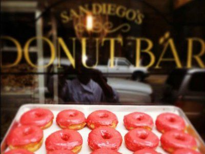 Coolest Businesses In San Diego - Business Insider