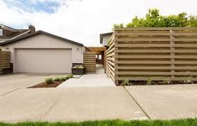 Image result for front fence ideas