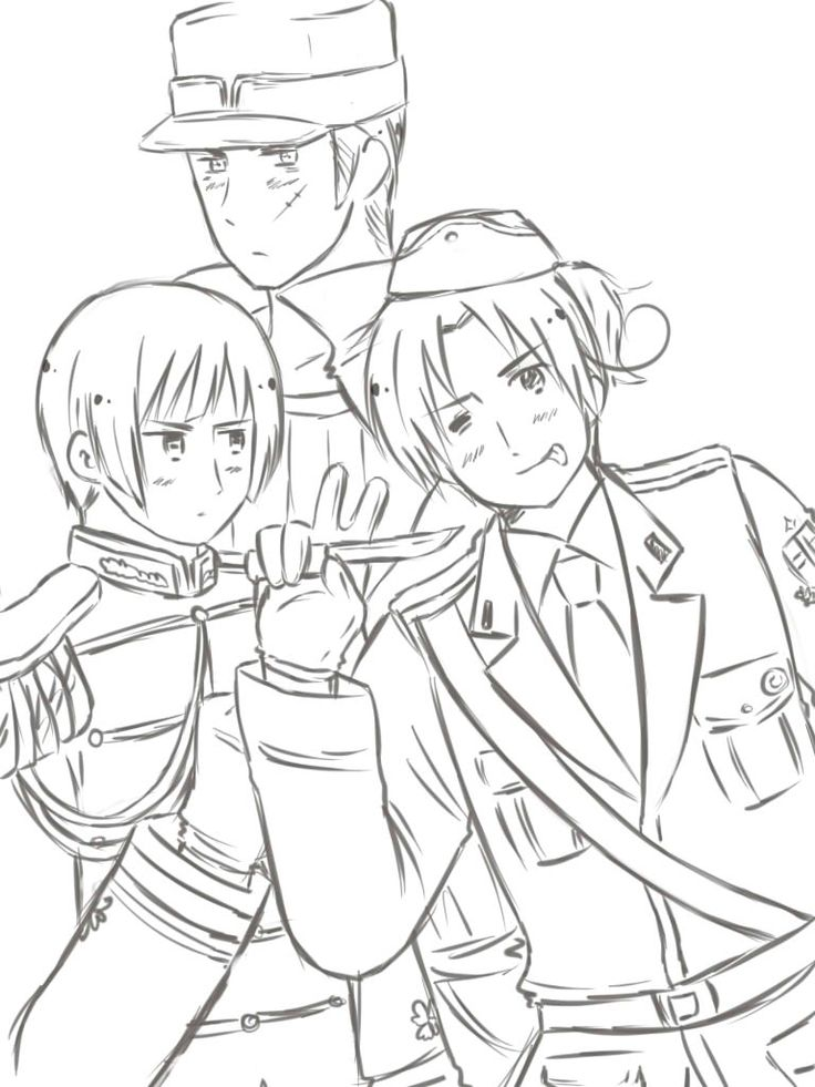 1000 Images About 2p Hetalia On Pinterest Canon Canada