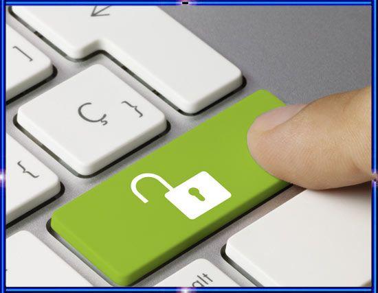 Постоянная доступность онлайн казино Вулкан Сегодня, среди огромного количества игровых сайтов и виртуальных клубов Вулкан, многие из них блокируются провайдерами, в связи с чем, ограничивается доступ к онлайн казино, и гемблеры упускают возможность играть на
