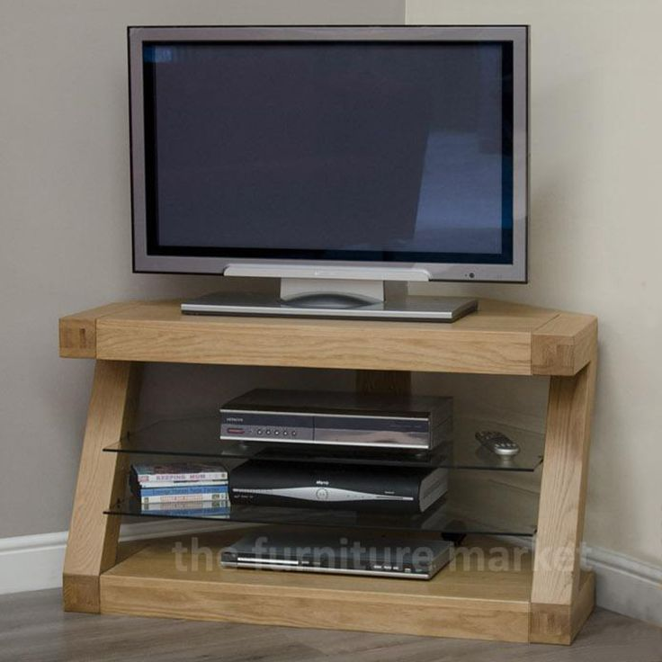 1000 ideas about tv unit design on pinterest tv units tv wall units and modern tv units - Corner tv unit ideas ...