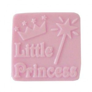 Little Princess Bebek Sabunu
