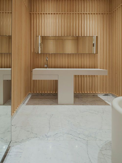 470 best chipperfield images on pinterest buildings for Bathroom interior design books