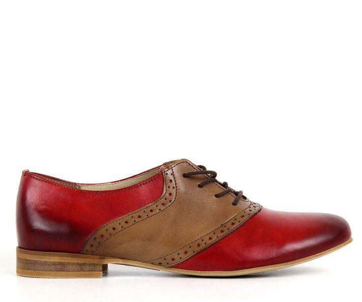 F.H.U.KAMPA Producent obuwia