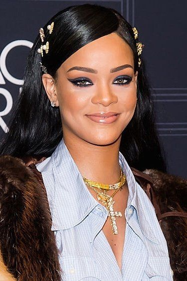 Is Rihanna Dating Someone New?