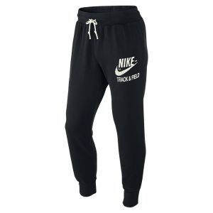 Nike Store UK. Nike Track and Field Men's Trousers