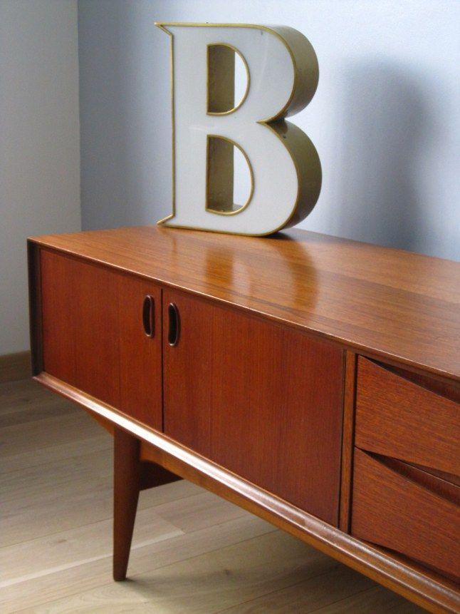 1000 id es sur le th me mobilier danois sur pinterest for Chambre design danois