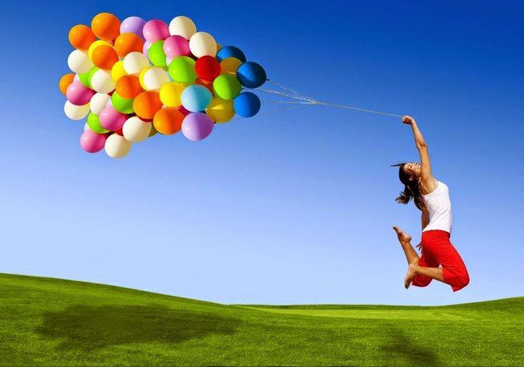 5 Cara Sederhana Untuk Membuat Diri Anda Bahagia | http://updatesehat.blogspot.com/2014/12/5-cara-sederhana-untuk-membuat-diri.html