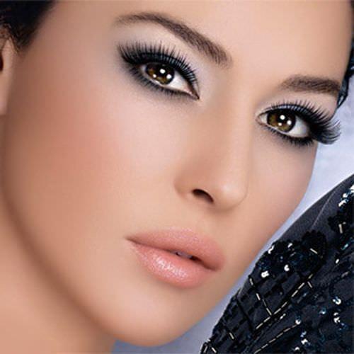 Sencillo maquillaje Natural para usar todos los días ¡ Muy fácil!