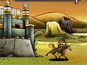Joaca joculete din categoria jocuri pentru fete si baieti  sau similare jocuri cu tineri titani mici
