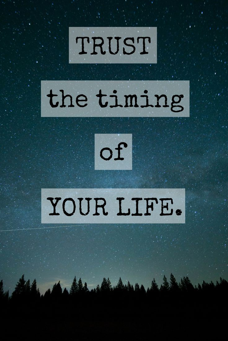 There is a timing in your life. Everything happens for a reason! But for this to happen, I think that we need to know ourselves so we are creating situations that will make us happy. Read my blog about personal development and discover more motivation and life quotes that will help you live the life you truly want to live! #quote #quoteoftheday #quotestoliveby #quotesaboutmovingon #personaldevelopment #selflove #selfcare
