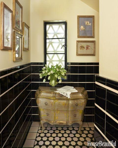 208 best bathroom images on pinterest