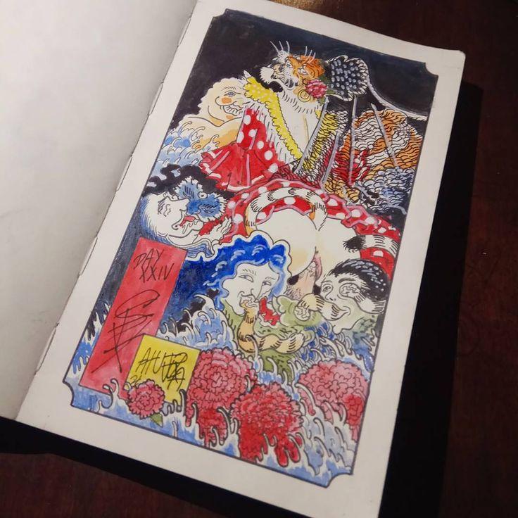 "29 Likes, 1 Comments - Dylan Chetrit (@dylanchetrit_art) on Instagram: ""#Artnestoltes Day XXIV - Sex  #artwork #art #artsy #illustration #sketchbook #sketch #drawing #ink…"""