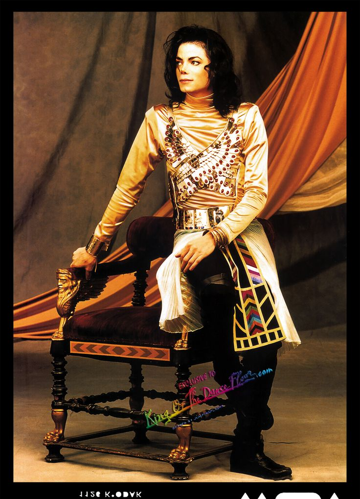 """Michael Jackson working on the set of """"Remember The Time"""" Michael Jackson ~You Can Do It 2. www.zazzle.com/Posters?rf=238594074174686702"""