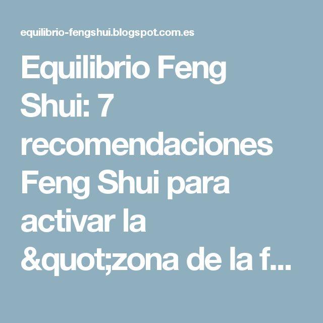 Mejores 78 im genes de feng shui en pinterest feng shui - Feng shui para la prosperidad ...
