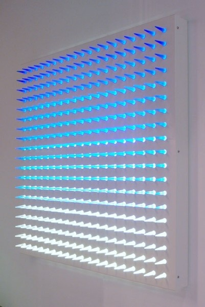 99 best Daylighting images on Pinterest | Light design, Architects ...