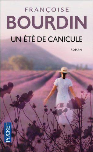Un été de canicule de Françoise Bourdin, http://www.amazon.fr/dp/2266141813/ref=cm_sw_r_pi_dp_170Prb1KDHKPM
