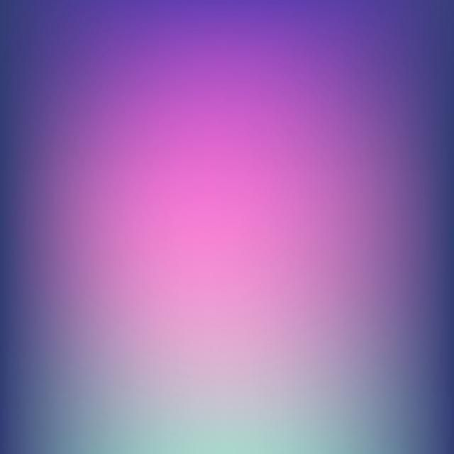Elegant Gradient Party Backgrounds Party Background Green