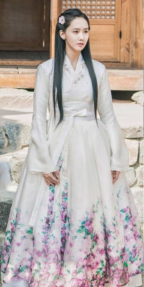 170629 MBC 'The King Loves' television drama OFFICIAL update SNSD YoonA