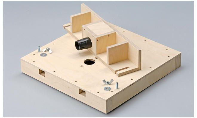 oberfr sentisch pinterest fr se fr sen und oberfr se. Black Bedroom Furniture Sets. Home Design Ideas
