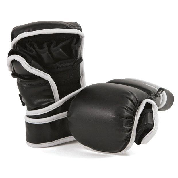 MMA Vinyl Sparring Glove