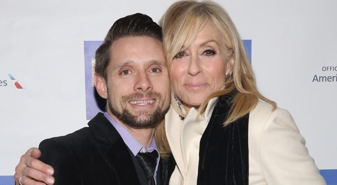 'Who's The Boss?' Star Danny Pintauro Reveals He's HIV Positive