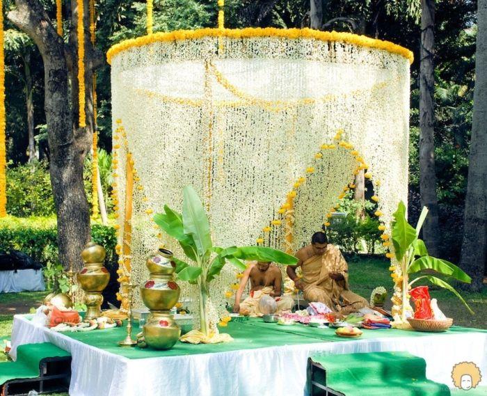 http://www.weddingsonline.in/blog/garden-weddings-part-ii/