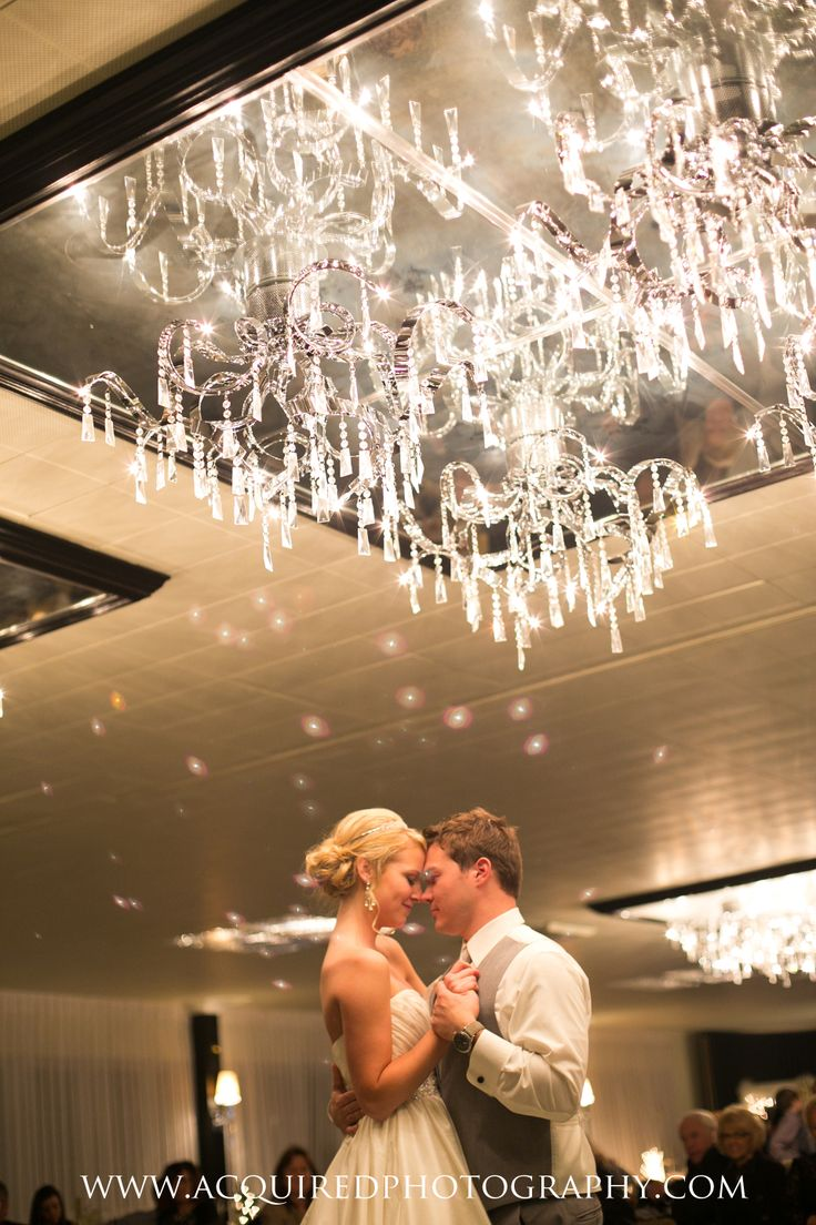 First Dance Louisville Wedding Photography Photographer St Johns Evangelical Church Ide