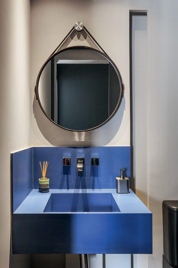 25+ melhores ideias sobre Espelho Francu00eas no Pinterest ...