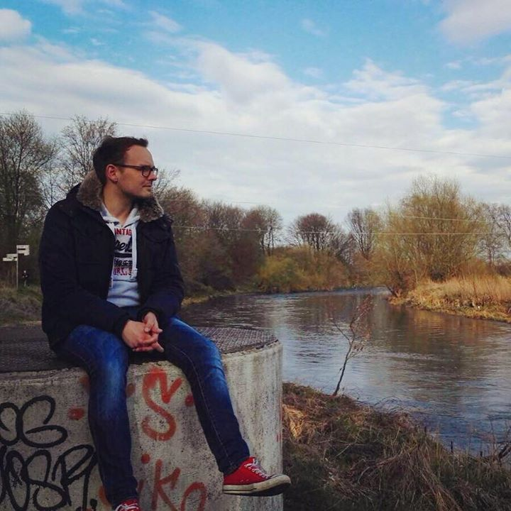 #dorfkind - http://ift.tt/2nF7Pza - #dorfkindmoment #dorfstattstadt