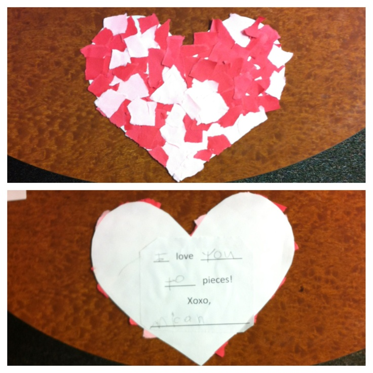 other images like this this is the related images of pre k valentines day crafts