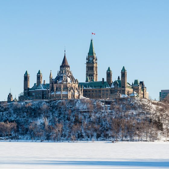 Our Ottawa Winter Family Activity Bucket List   How to make the most of winter in Ottawa