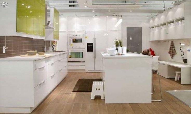 Oltre 25 fantastiche idee su Sala da pranzo moderna Ikea su ...