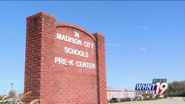 MADISON, Ala. (WHNT)- A recent study done by Niche ranks 100 of the Best Public Elementary Schools in Alabama. Niche uses data sources from various government and public data sets and  Niche's own ...