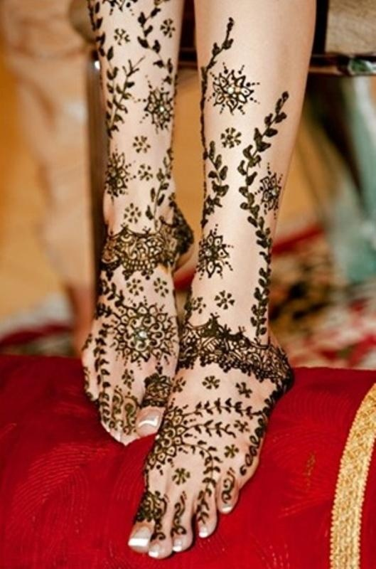 pakistani henna patterns for feet women fashion pinterest henna henna patterns and popular. Black Bedroom Furniture Sets. Home Design Ideas