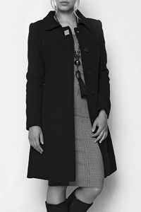 F/W 2016-17 Collection | Forel Collection
