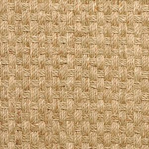 seagrass rugs from sisal rugs direct