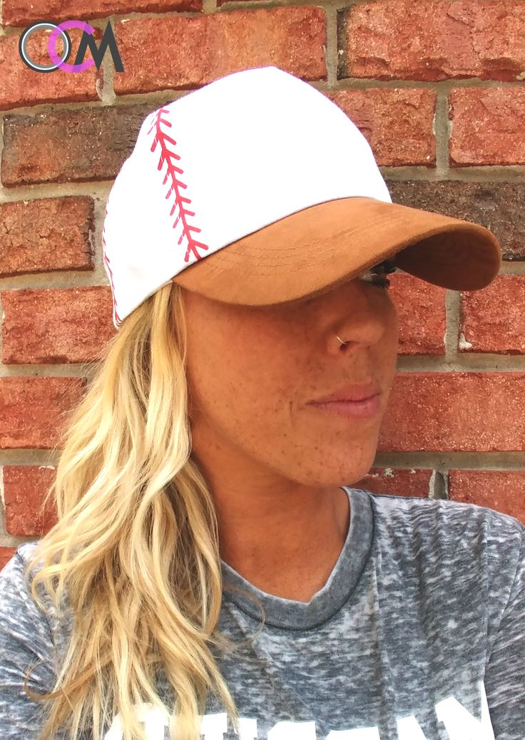 Baseball+Mom+Hat,+Baseball+Cap,+Custom+Hat,+Baseball+Thread+Hat,+Baseball+Laces+Hat,+Custom+Baseball+Hat,+Team+Mom+Hat,+Baseball+Mama+Hat
