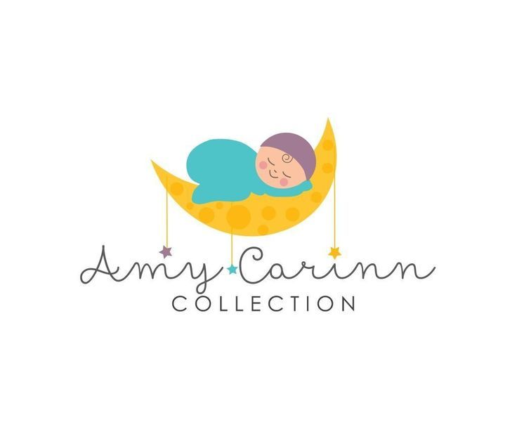 Baby logos on Pinterest | Logo design, Baby Store and Baby ... Tap the link now to find the hottest products for your baby!