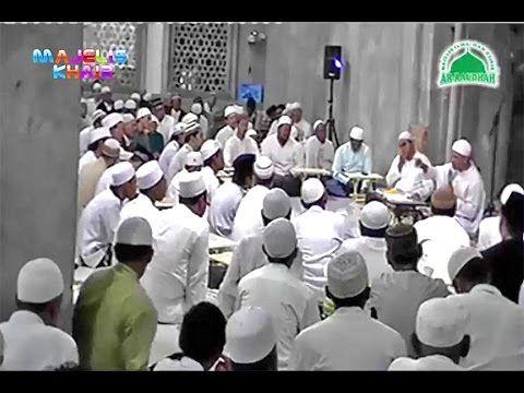 Habib Novel Alaydrus | Kelebihan Bulan Ramadhan Di Banding Bulan Lainnya